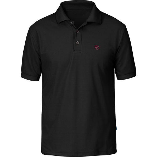 Crowley Pique Shirt M F550 L