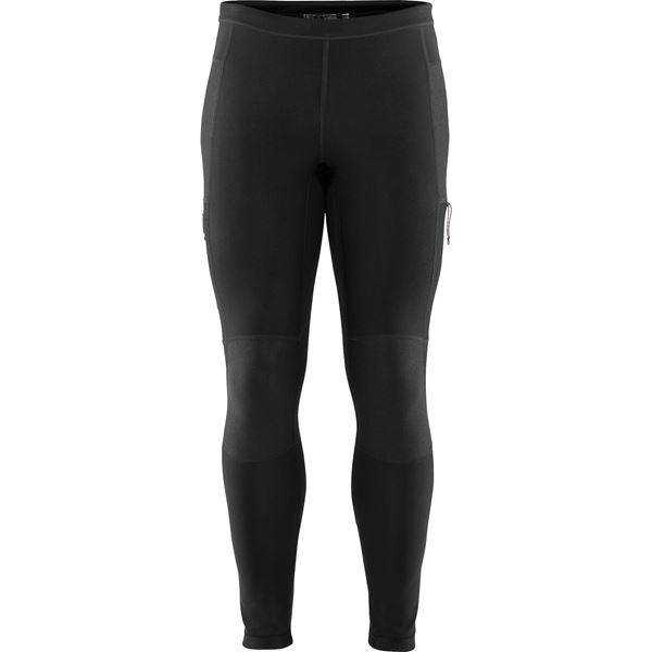 Abisko Trail Tights M