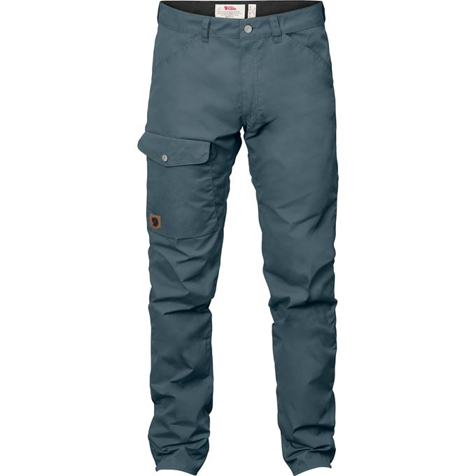 Greenland Jeans M Long