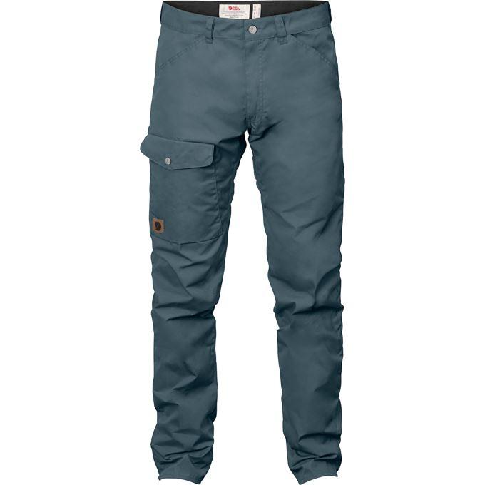 Greenland Jeans M Reg