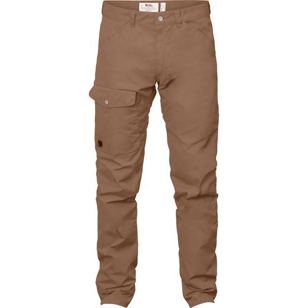 Greenland Jeans M Reg F227 42