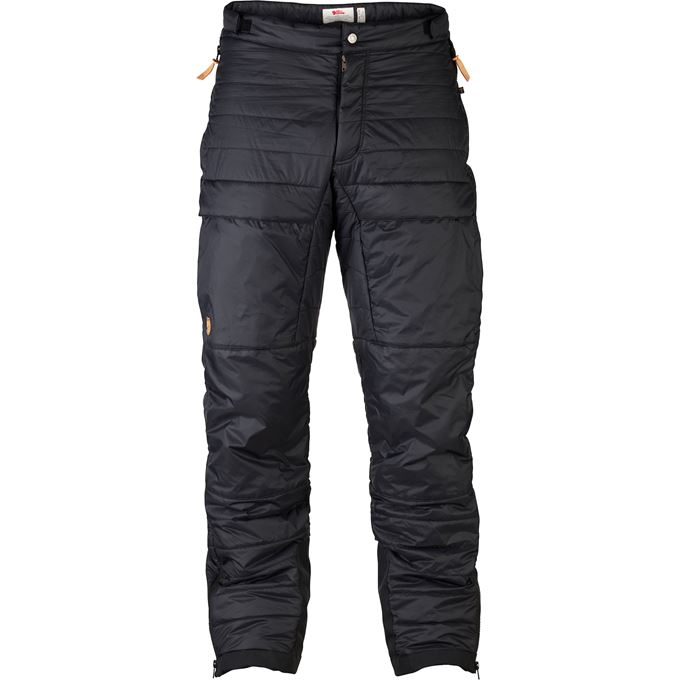 Keb Touring Padded Trousers M