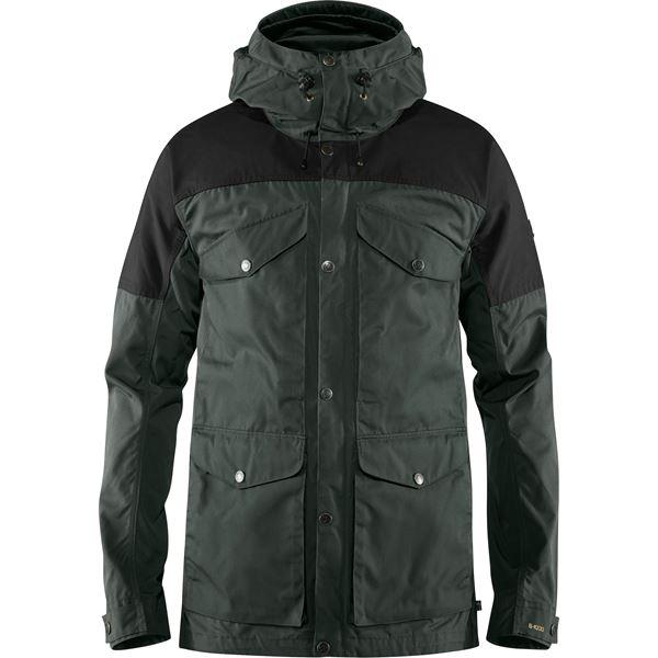 Vidda Pro Jacket M F030-550 L