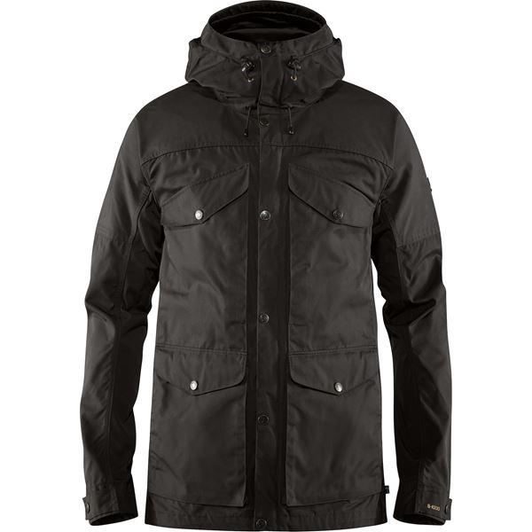 Vidda Pro Jacket M F550 L