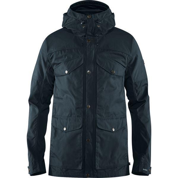 Vidda Pro Jacket M F555 L