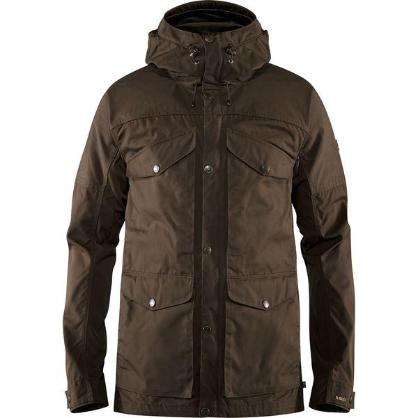 Vidda Pro Jacket M F633 L