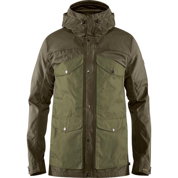 Vidda Pro Jacket M F662-625 L