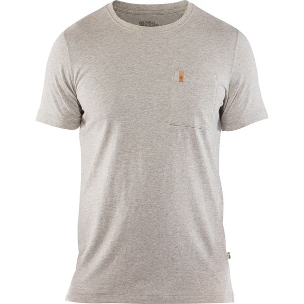 Övik Pocket T-shirt M