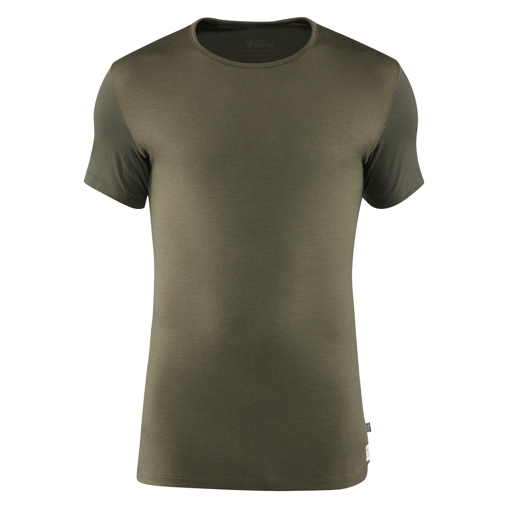 Evolution of Hiking Ladies Fitted T-Shirt Hiker TShirt Walking T Shirt S-XXL