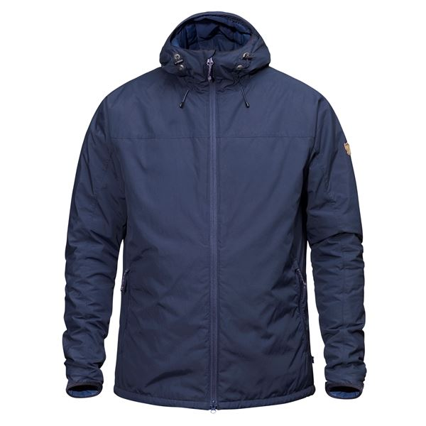 High Coast Padded Jacket M