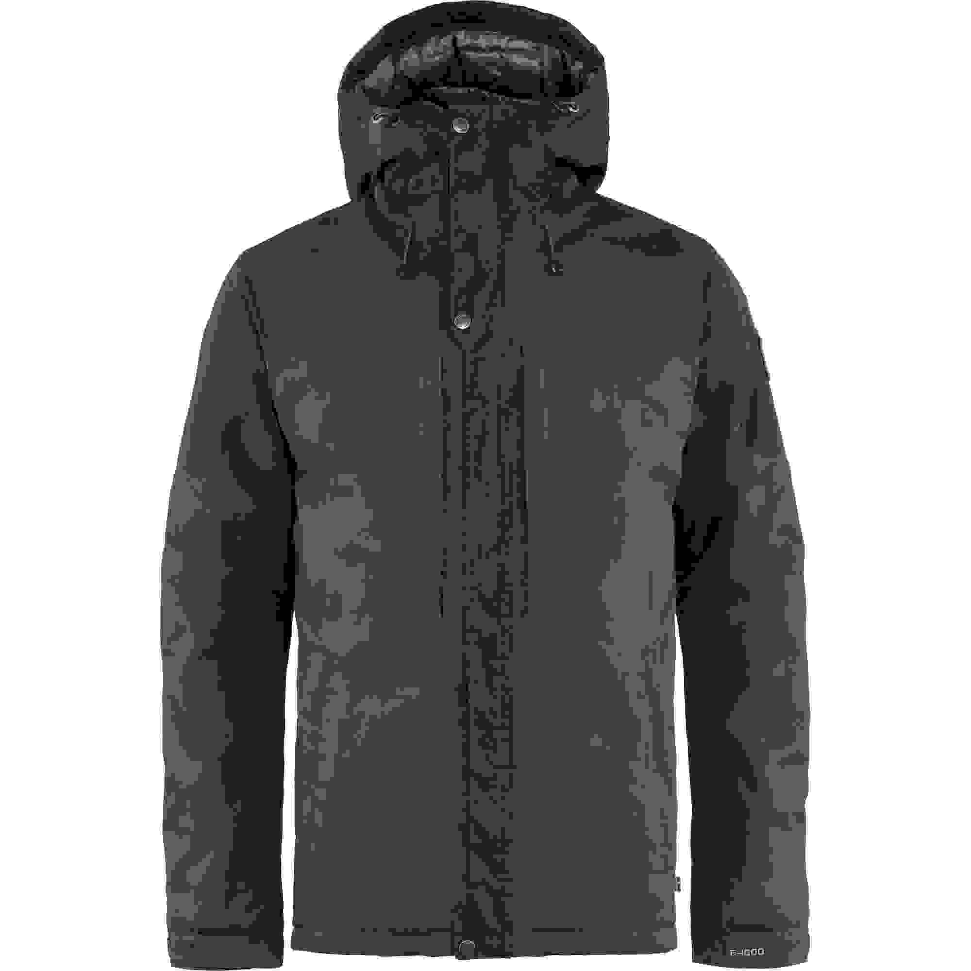 Fjallraven Skogs/ö Jacket M Sport Jacket Hombre