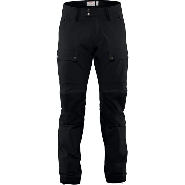 Keb Touring Trousers M Long F550 44