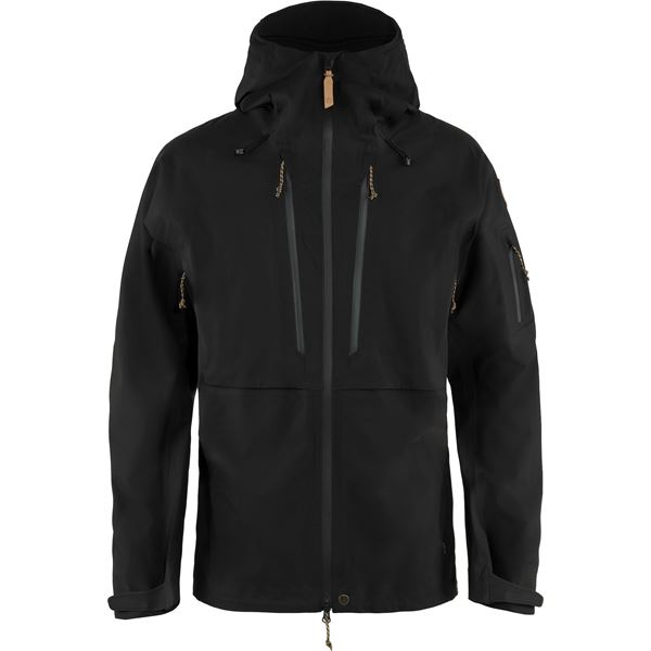 Keb Eco-Shell Jacket M F550 L