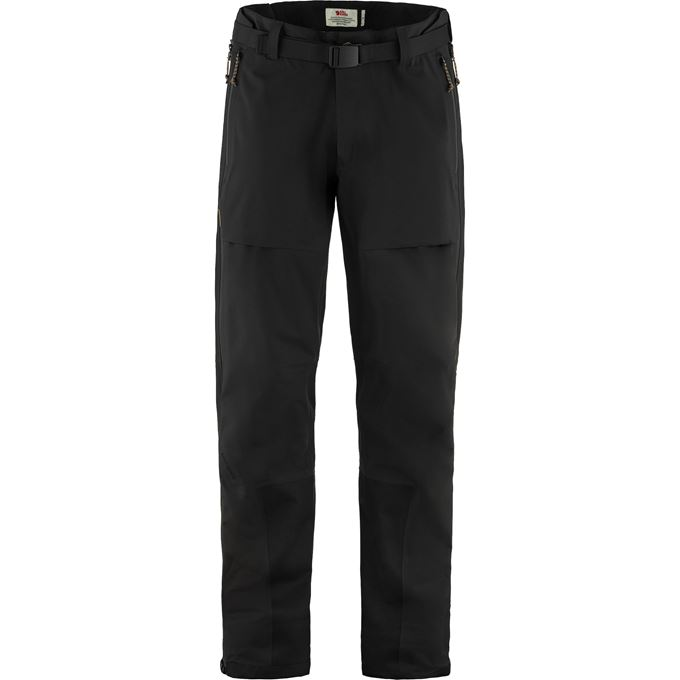 Keb Eco-Shell Trousers M