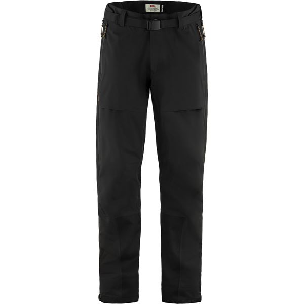 Keb Eco-Shell Trousers M F550 L