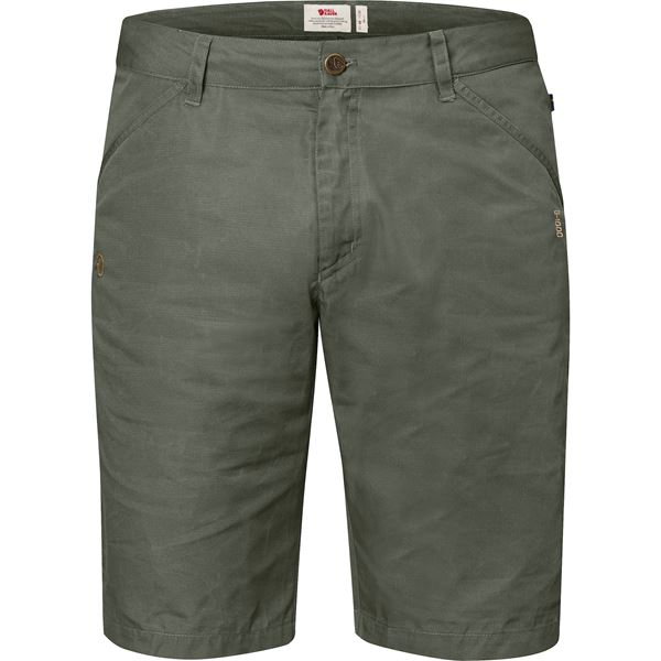 High Coast Shorts M