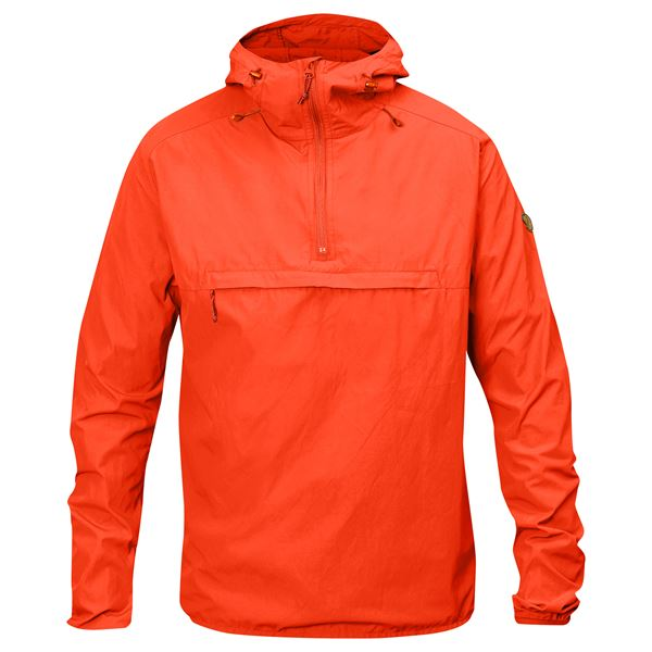 High Coast Wind Anorak M