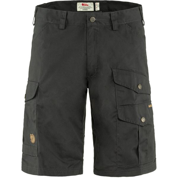 Barents Pro Shorts M F030-030 44