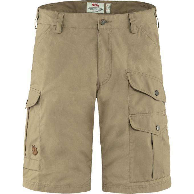 Barents Pro Shorts M