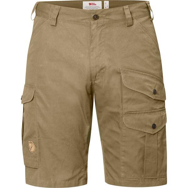 Barents Pro Shorts M F220 44