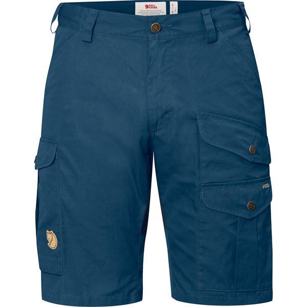 Barents Pro Shorts M F520 44