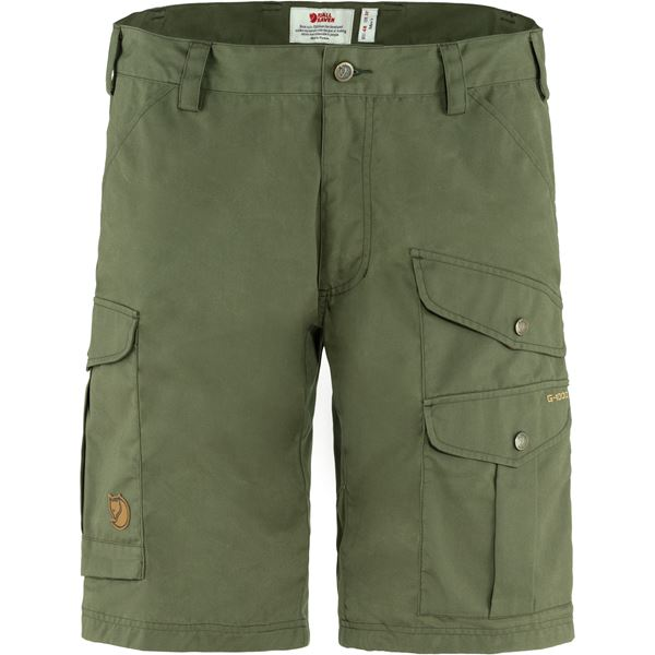 Barents Pro Shorts M F625 44