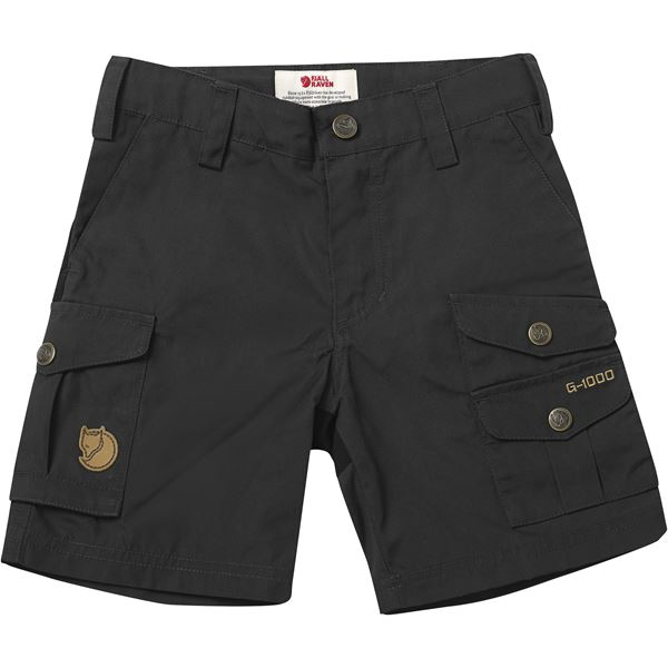 Kids Vidda Shorts