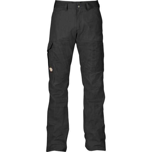 Karl Pro Trousers M F030 24