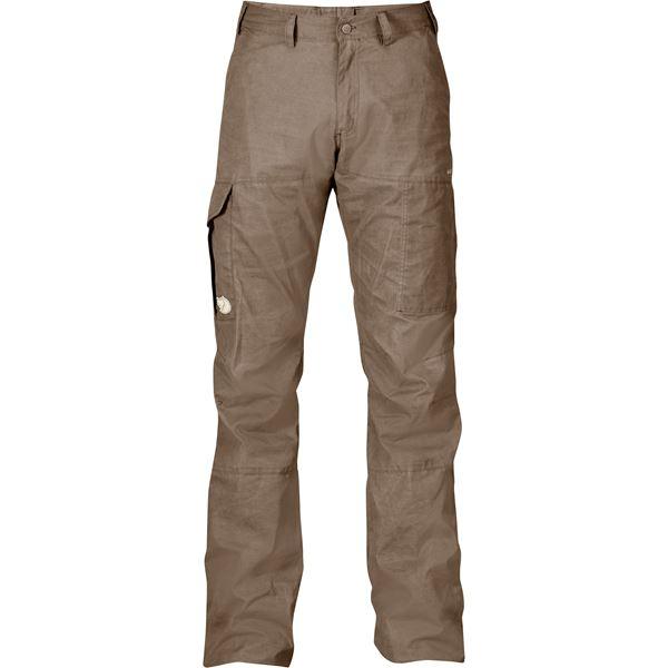 Karl Pro Trousers M F229 24