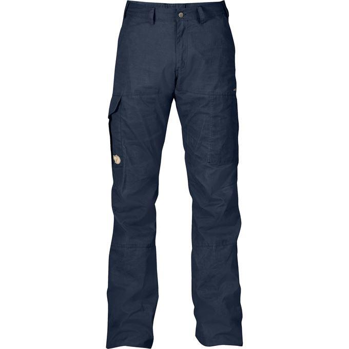 Karl Pro Trousers M