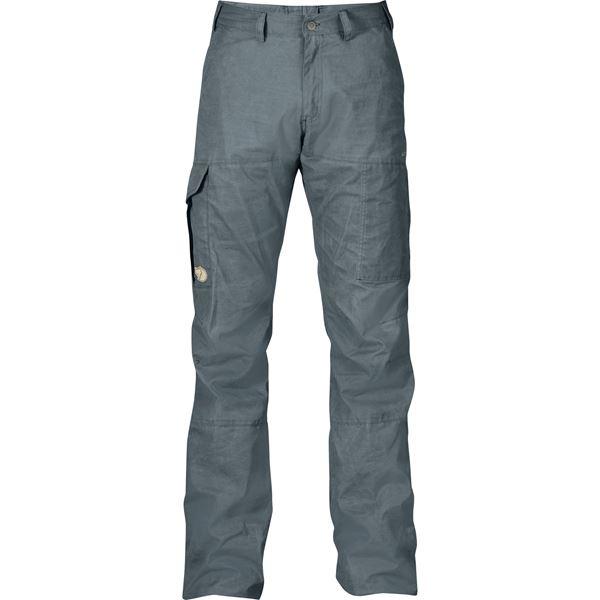 Karl Pro Trousers M F563 24