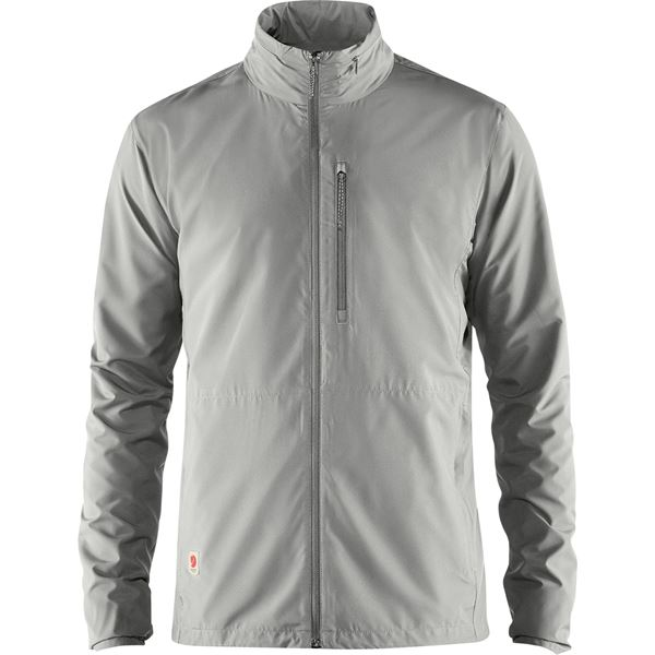 High Coast Lite Jacket M F016 L