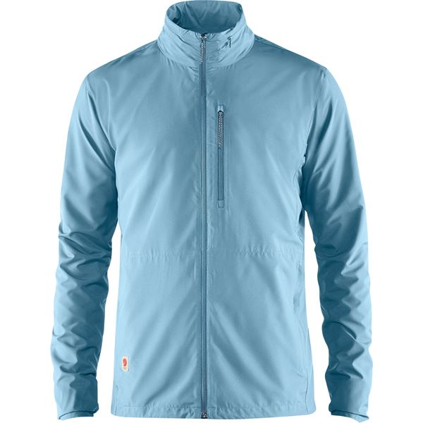 High Coast Lite Jacket M F524 L