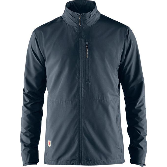 High Coast Lite Jacket M