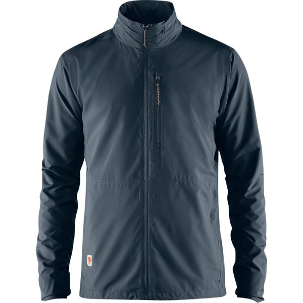 High Coast Lite Jacket M F560 L