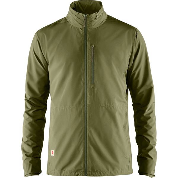 High Coast Lite Jacket M F620 L