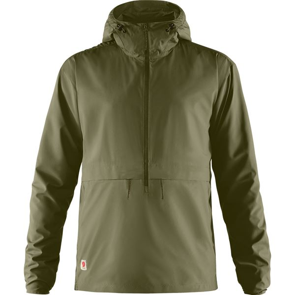 High Coast Lite Anorak M F620 L