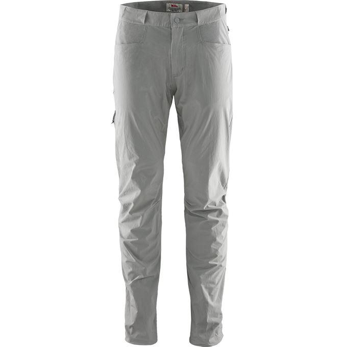 High Coast Lite Trousers M