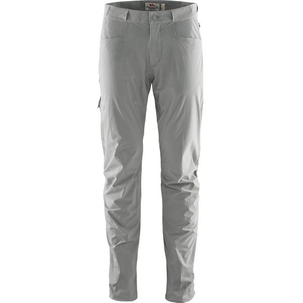 High Coast Lite Trousers M F016 44