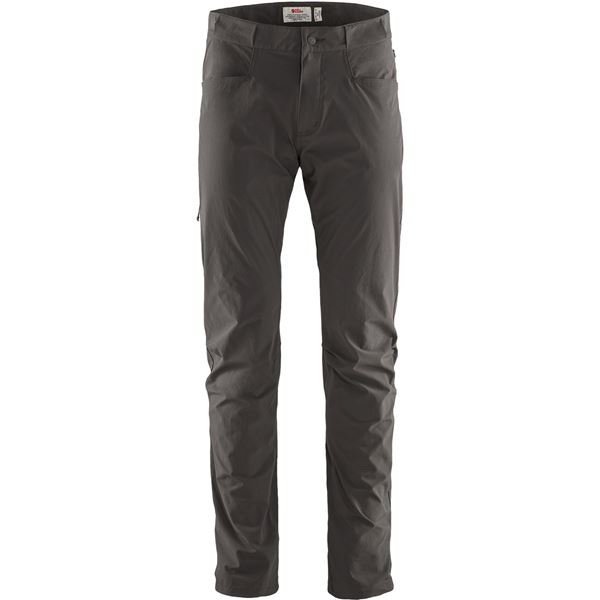 High Coast Lite Trousers M F030 44