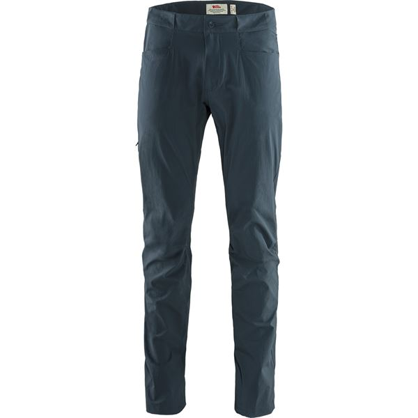 High Coast Lite Trousers M F560 44
