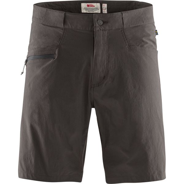 High Coast Lite Shorts M F030 44