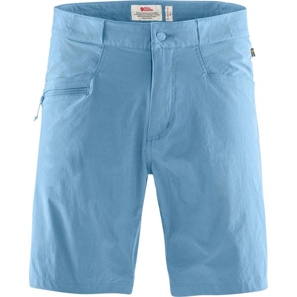 High Coast Lite Shorts M F524 44