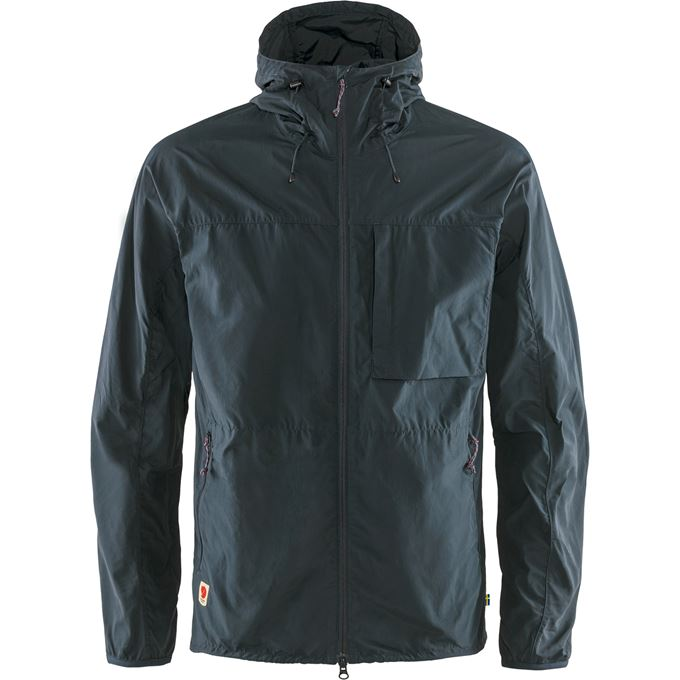 High Coast Wind Jacket M