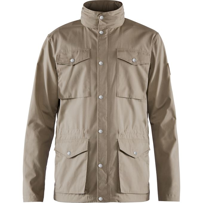 Räven Lite Jacket M