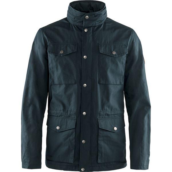 Räven Lite Jacket M F555 L