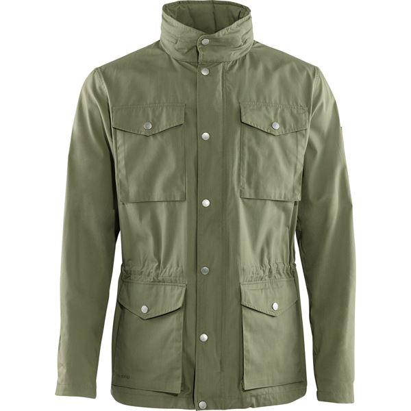 Räven Lite Jacket M F620 L