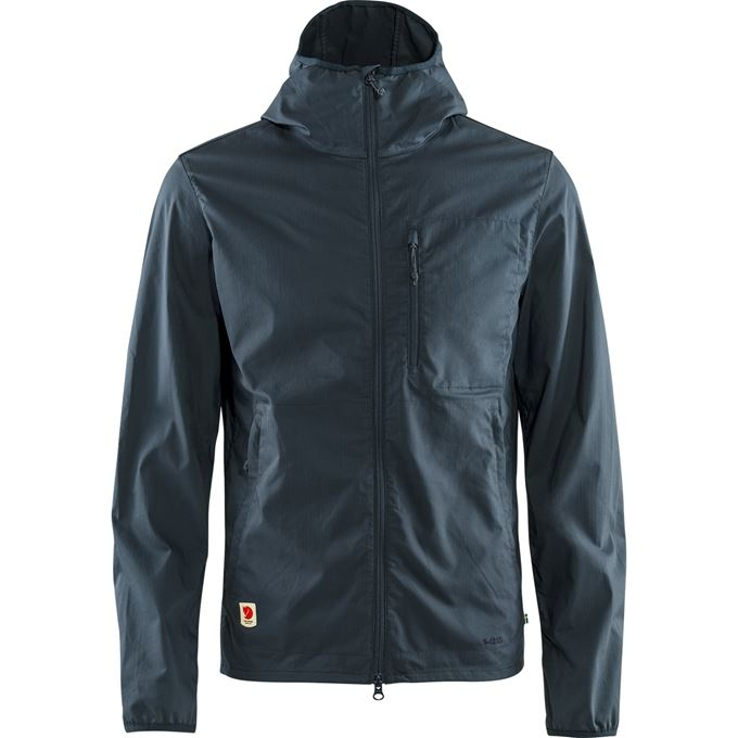 High Coast Shade Jacket M