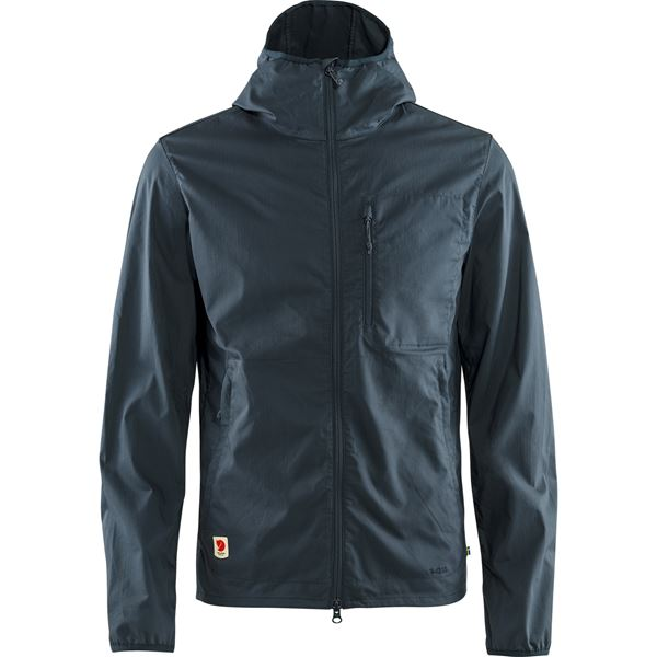 High Coast Shade Jacket M F560 L