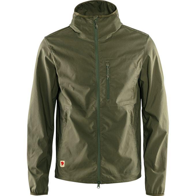 High Coast Shade Jacket M